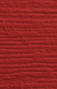 red-door-colour